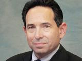 """דר גיל בפמן, ראש אגף הכלכלה בחטיבה הפיננסית של לאומי<br>קרדיט: יח""""צ"""