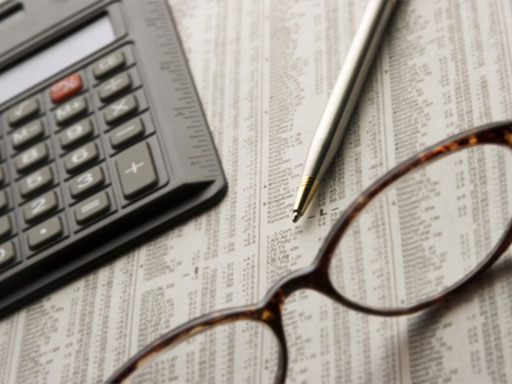 אינטר תעשיות מדווחת כי הרווח הנקי ב-2016 הסתכם בכ-..