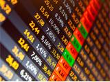 הבורסה נסגרה ביציבות עם נטייה לעליות קלות