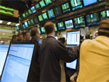 """הראל ממליצים להשקיע בשוקי מניות זולים מארה""""ב - כול.."""
