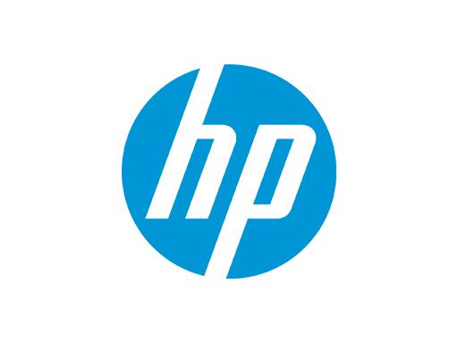 האם מניית HP תפרוץ את שיא כל הזמנים?