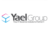 Yael Group רכשה את חברת Acceptic האוקראינית